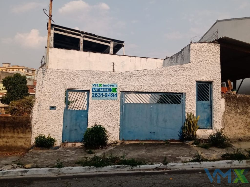 Renda para Venda - Vila Maria Alta