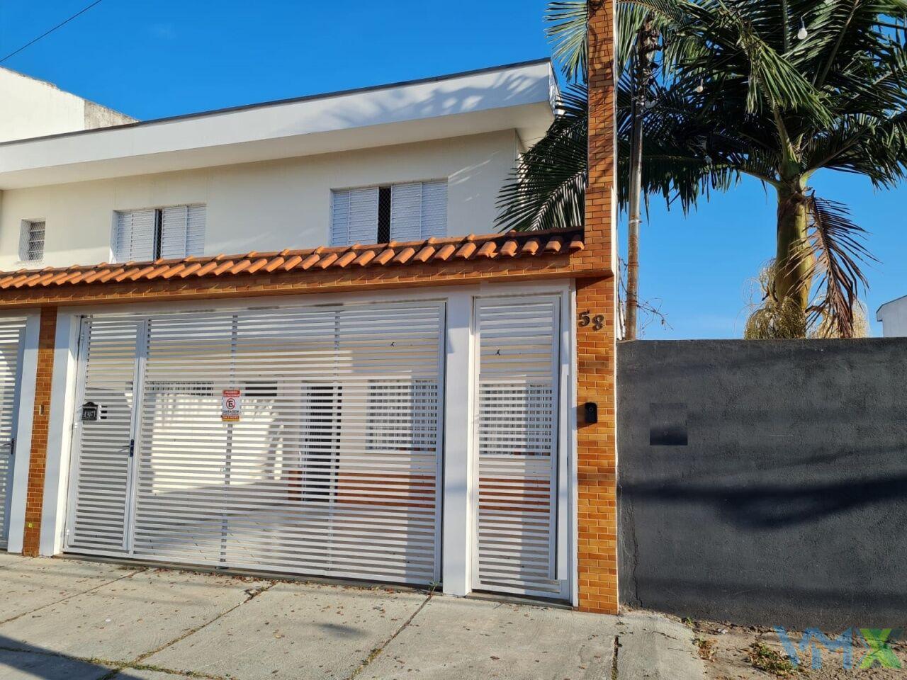 Apartamento para Locação - Vila Maria Alta