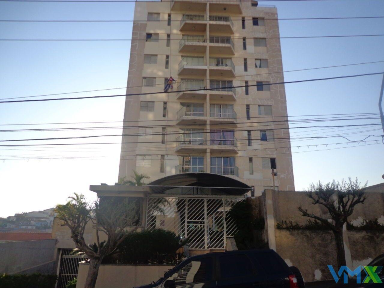 Apartamento para Locação - Vila Guilherme