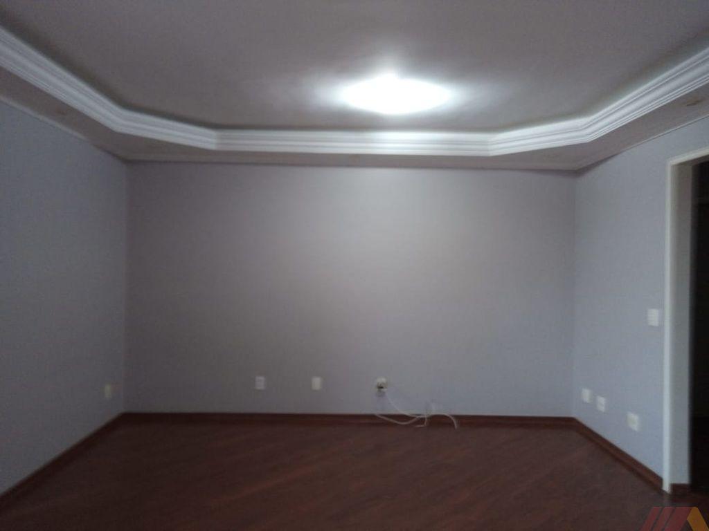 Apartamento para Locação - Vila Albertina