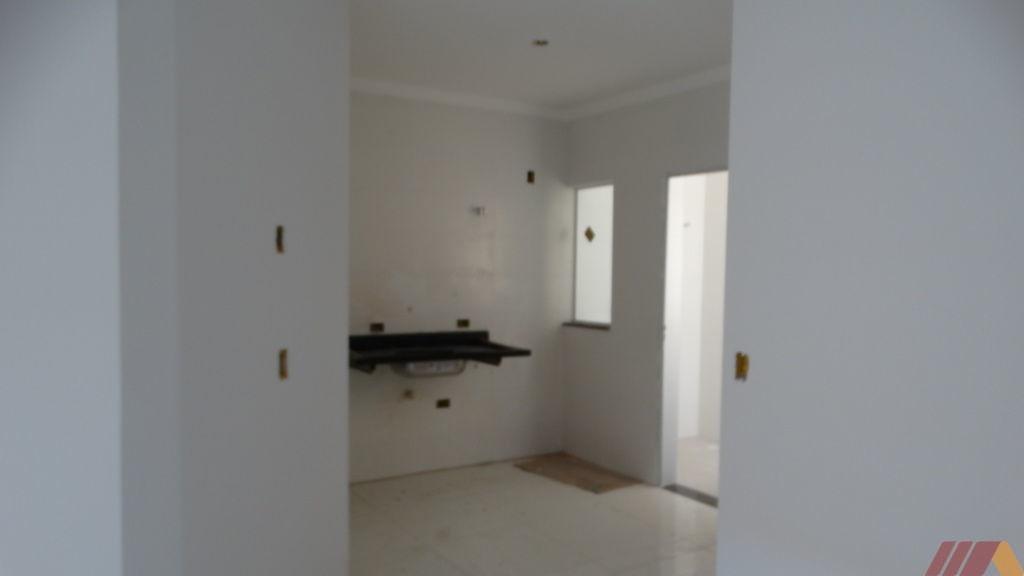 Condomínio para Venda - Jardim São Paulo(Zona Norte)