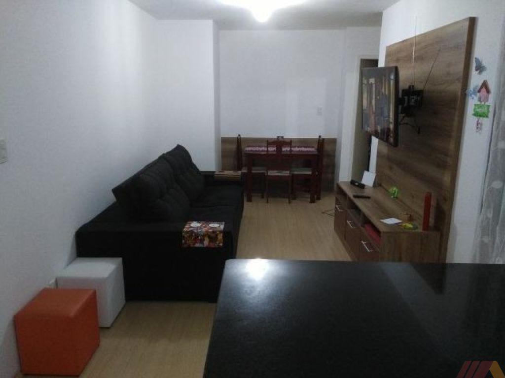 Apartamento para Venda - Vila Brasilândia
