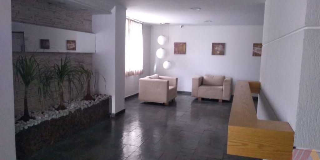 Apartamento para Locação - Perdizes