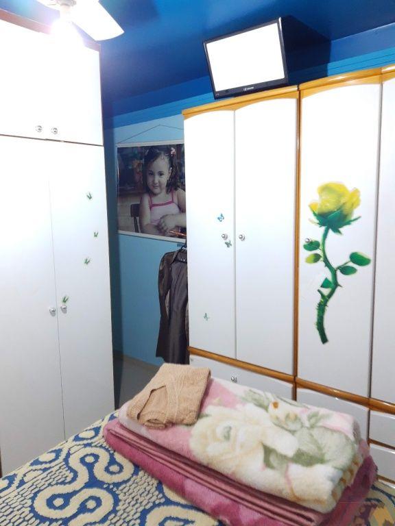 Apartamento para Locação - Limão