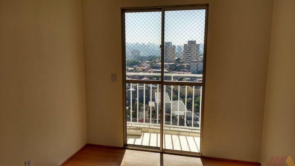 Apartamento para Venda - Jardim Iracema