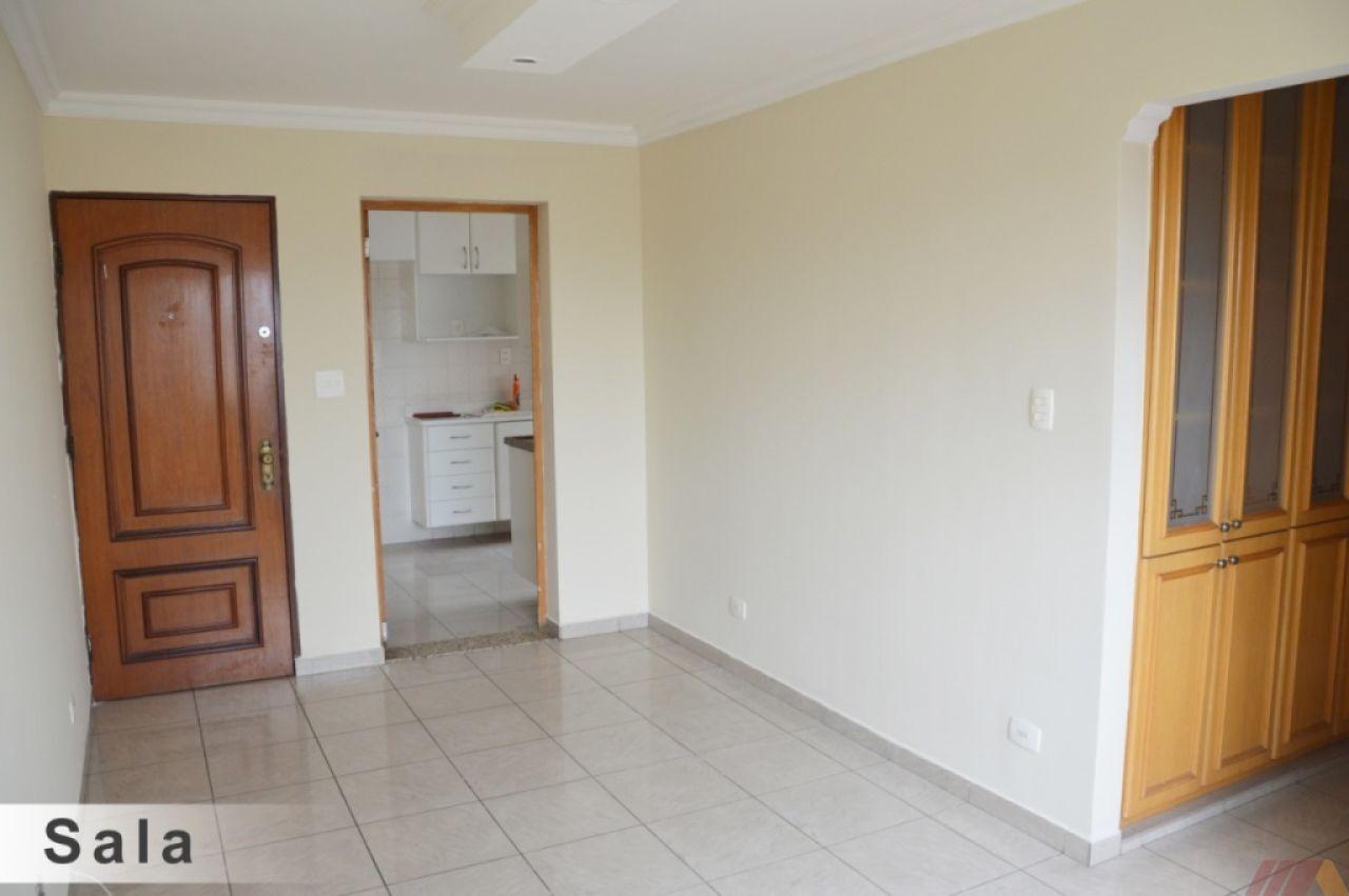 Apartamento para Locação - Moinho Velho