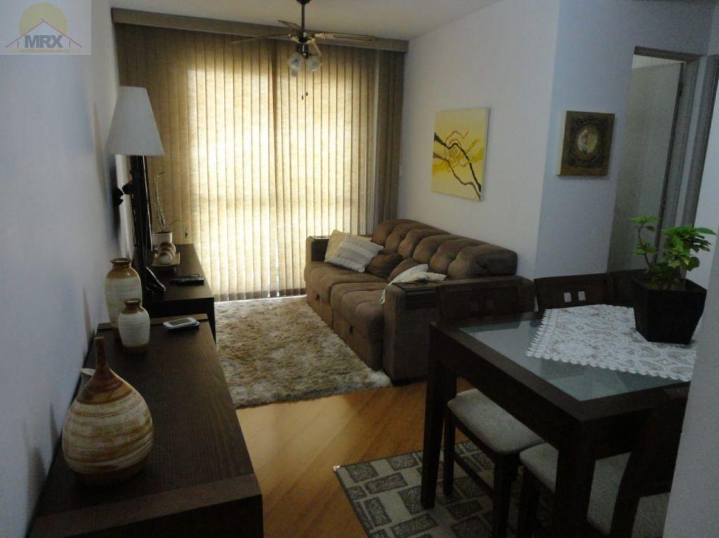 Apartamento para Venda - Jardim Celeste