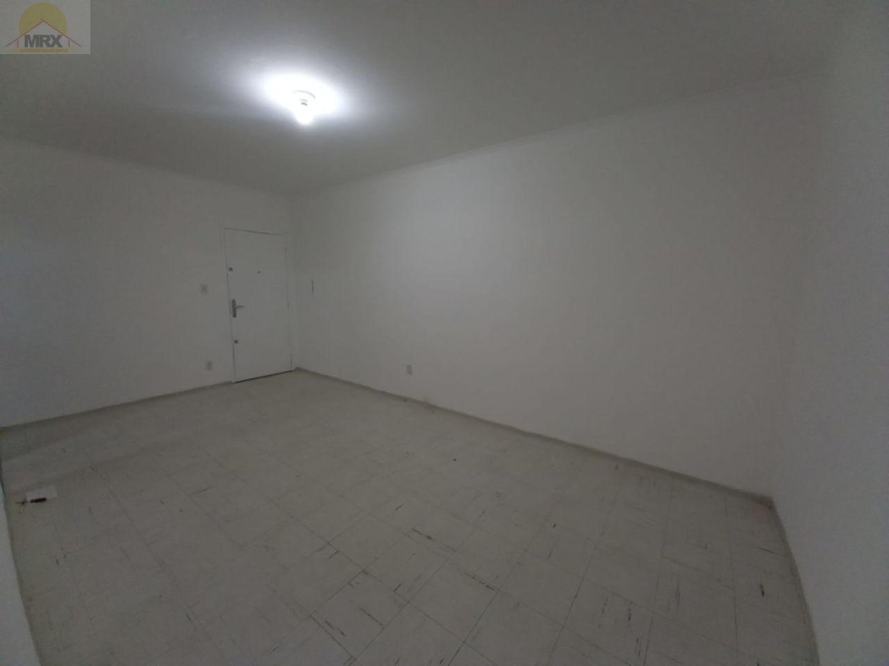 Apartamento para Locação - Mirandópolis