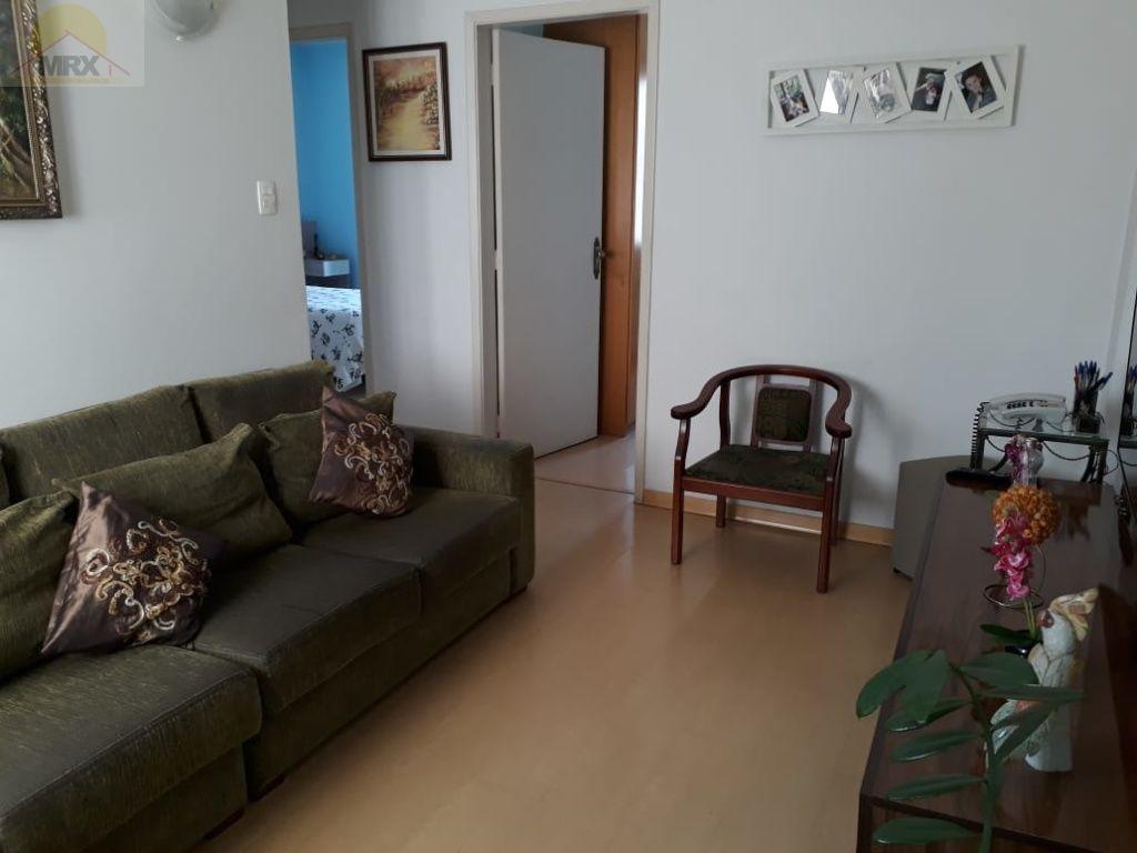 Apartamento para Venda - Mirandópolis