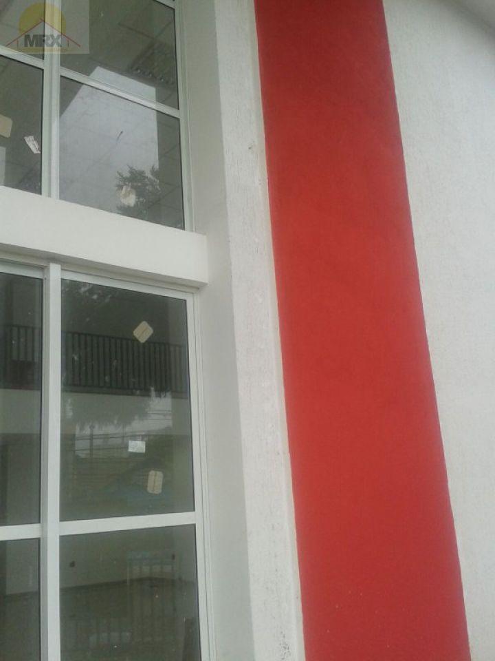 Prédio para Locação - Vila Clementino