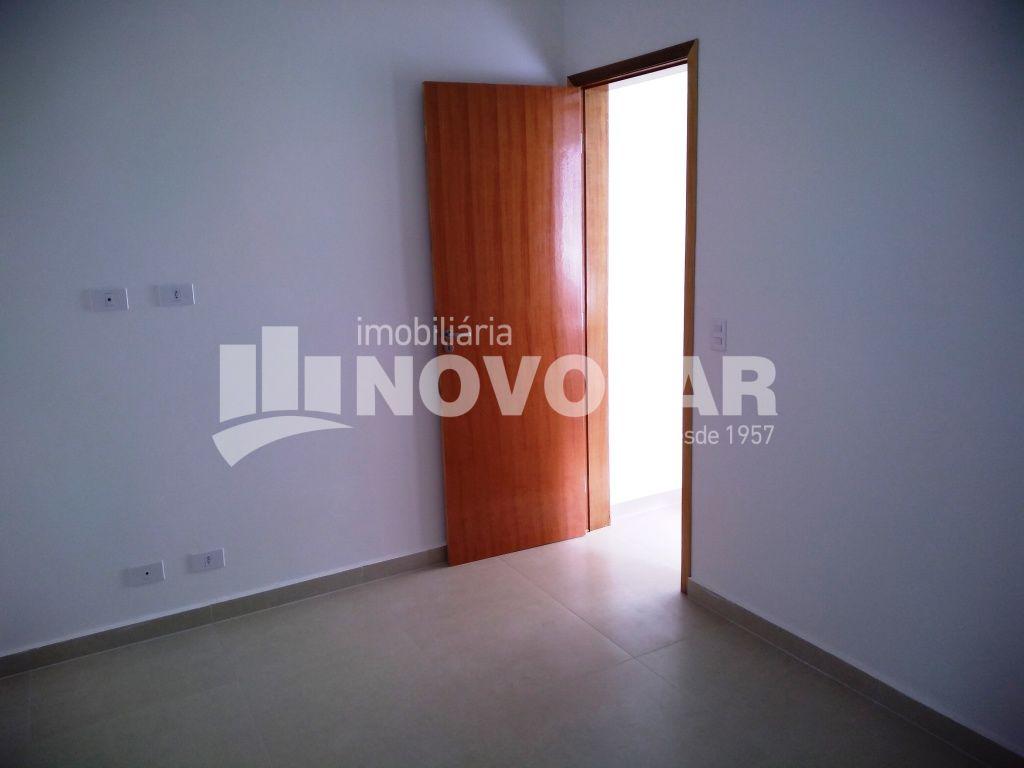 Casa em Condomínio para Locação - VILA MARIA ALTA
