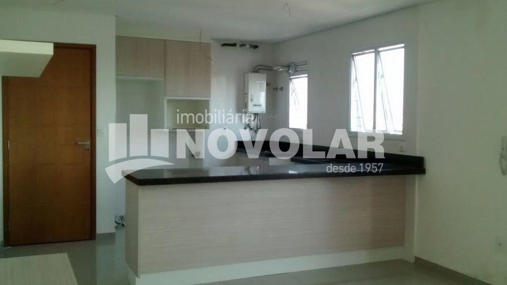cbp-item latest property Venda