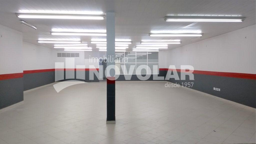 cbp-item latest property Locação