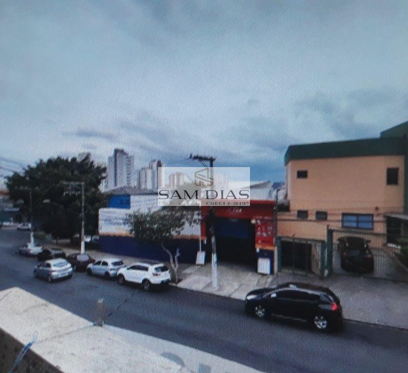 Casa Assobradada para Locação - Vila Maria Alta