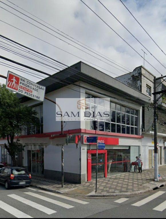Comercial para Venda - Vila Maria