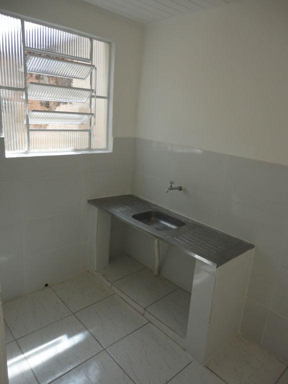 Terreno - Vila Baruel - São Paulo -