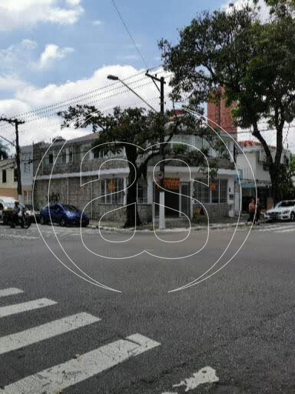 Comercial para Venda - CAMPO BELO