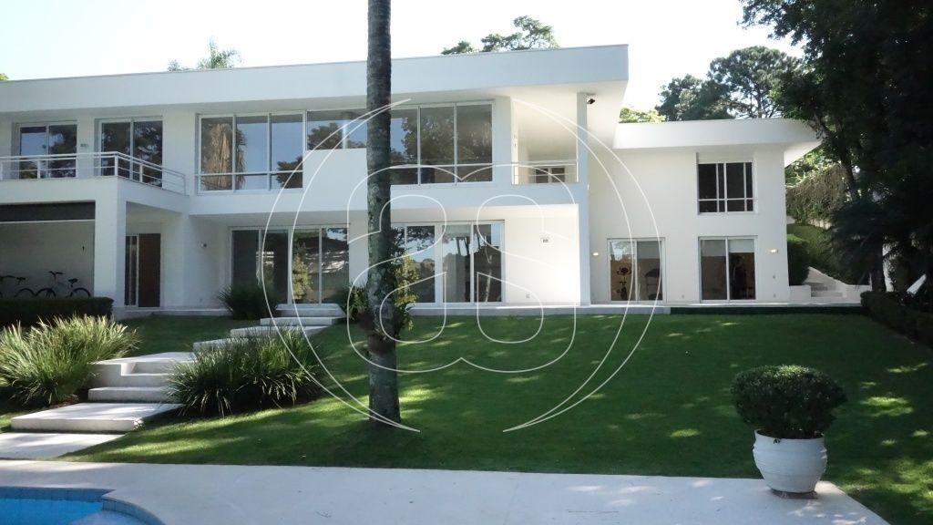 Casa de Condomínio para Venda - JARDIM CORDEIRO