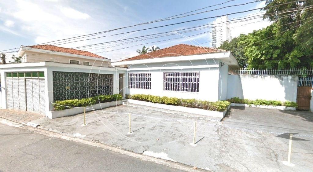 Casa Térrea para Venda - VILA CRUZEIRO