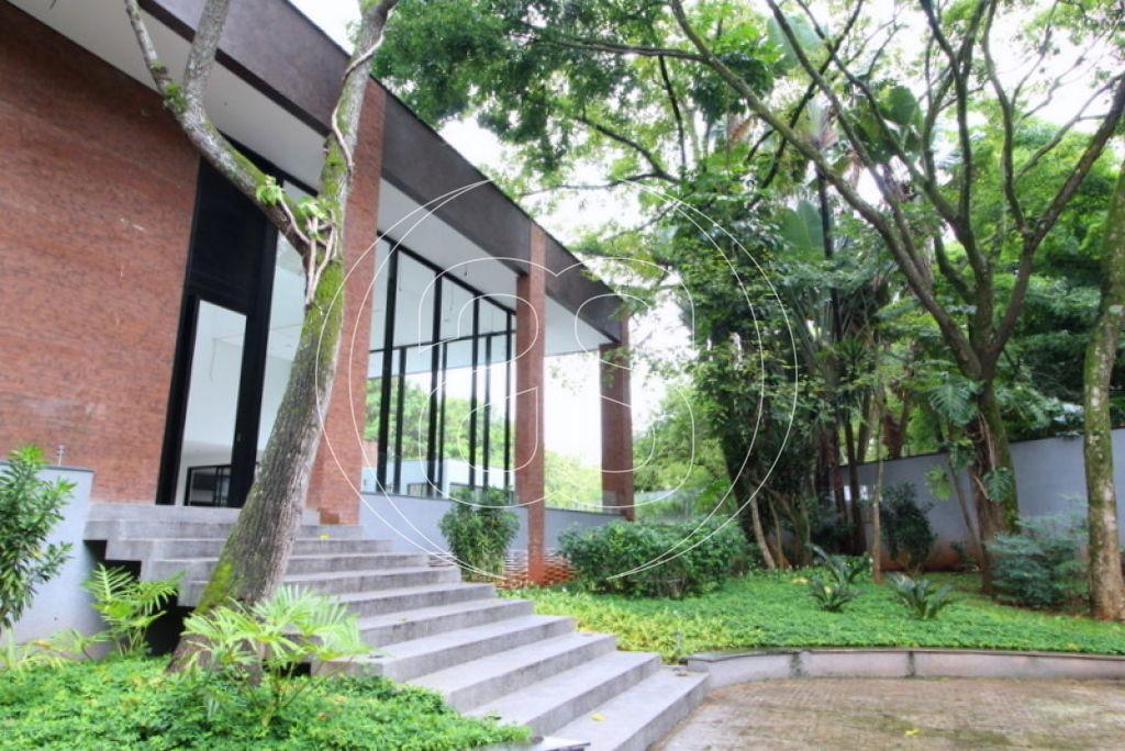 Casa de Condomínio para Venda - PARQUE IBIRAPUERA