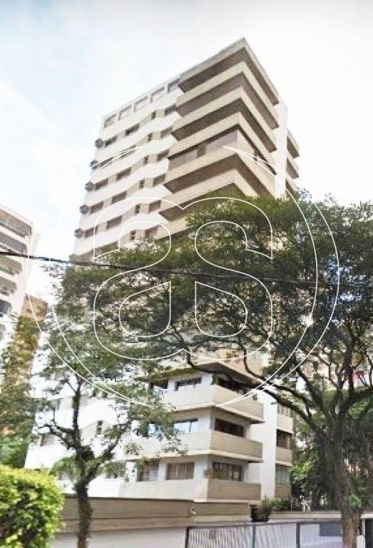 Duplex para Venda - MOEMA ÍNDIOS