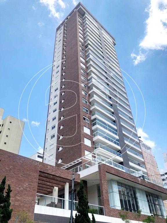 Cobertura Duplex para Venda - MOEMA ÍNDIOS