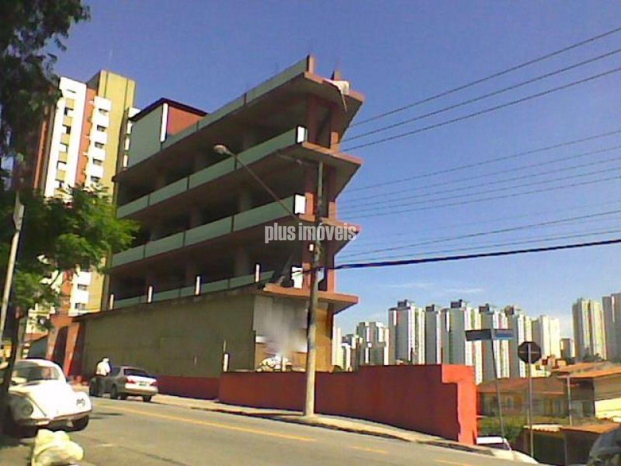 Prédio Comercial para Locação - Jardim Taquaral