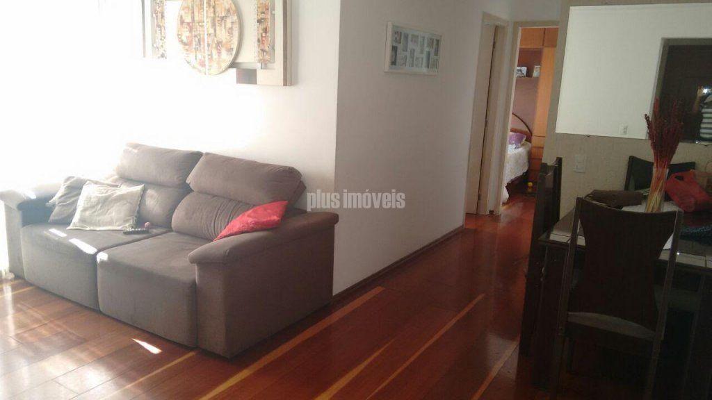 Apartamento para Venda - Jardim São Luís