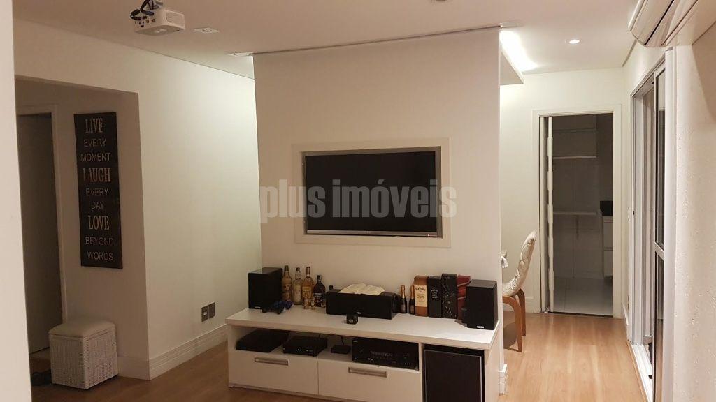 Apartamento para Venda - Vila Prel