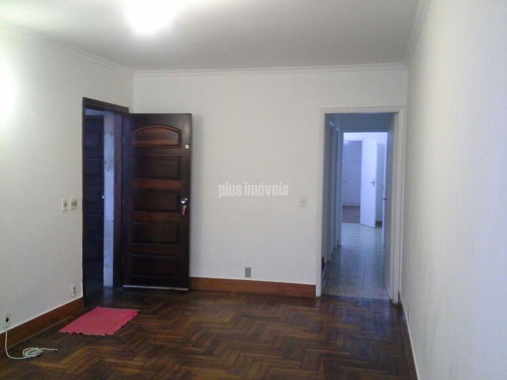Casa Assobradada para Venda - Jabaquara