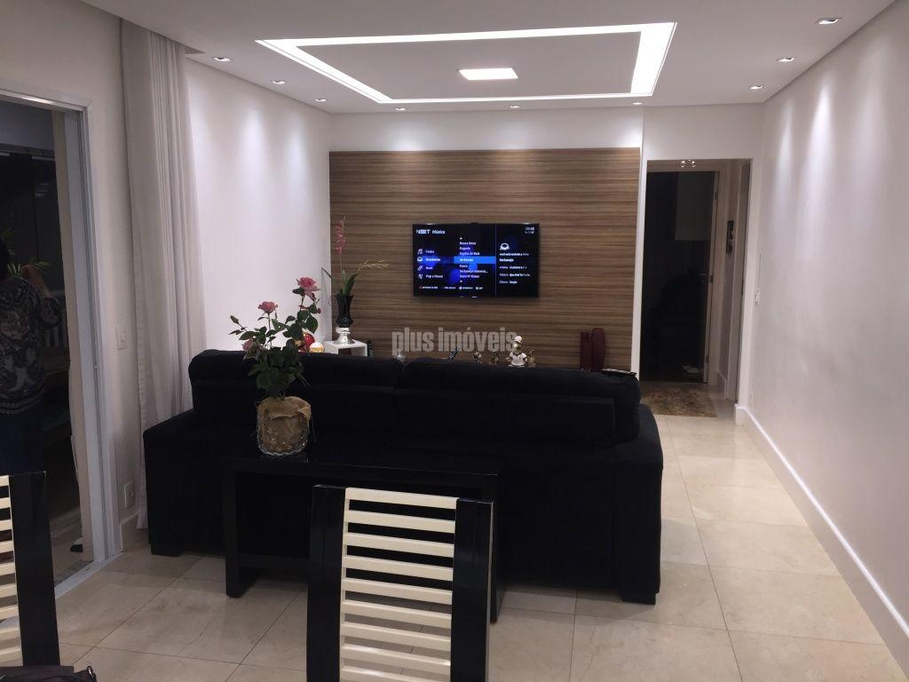 Apartamento para Venda - Vila Mascote