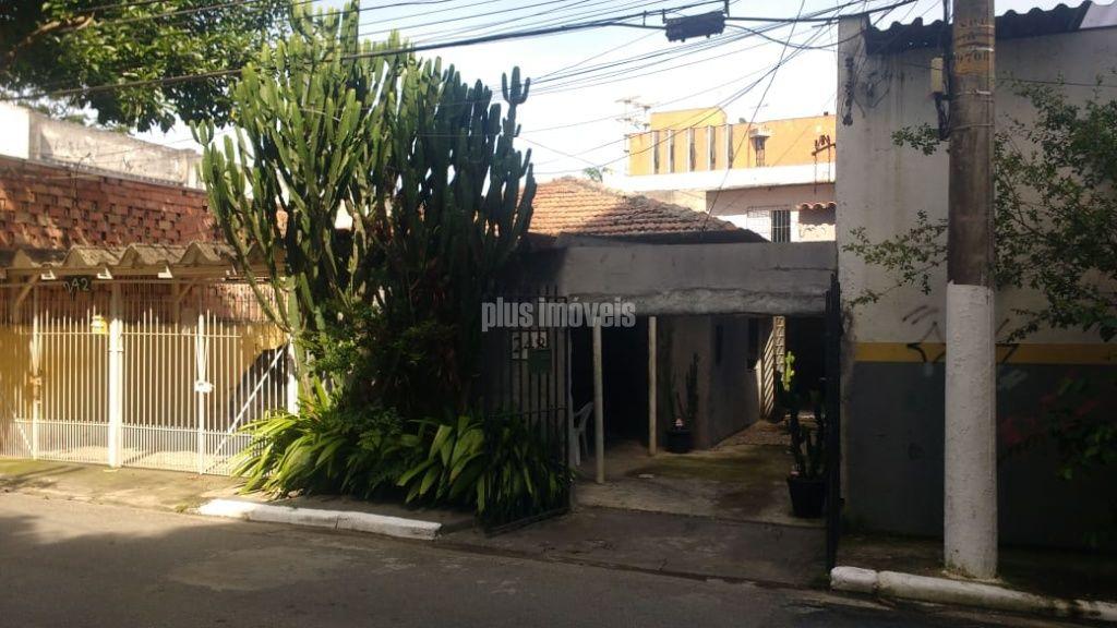 Galpão para Locação - Chácara Santo Antônio - Zona Sul