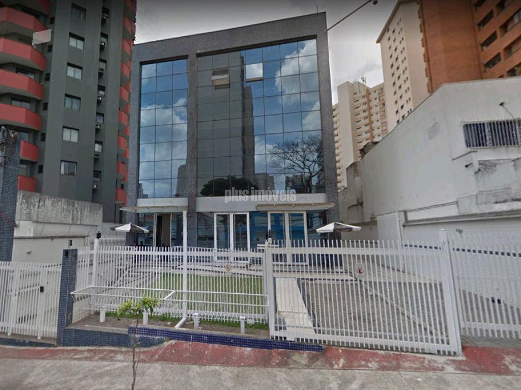 Comercial para Locação - Campo Belo