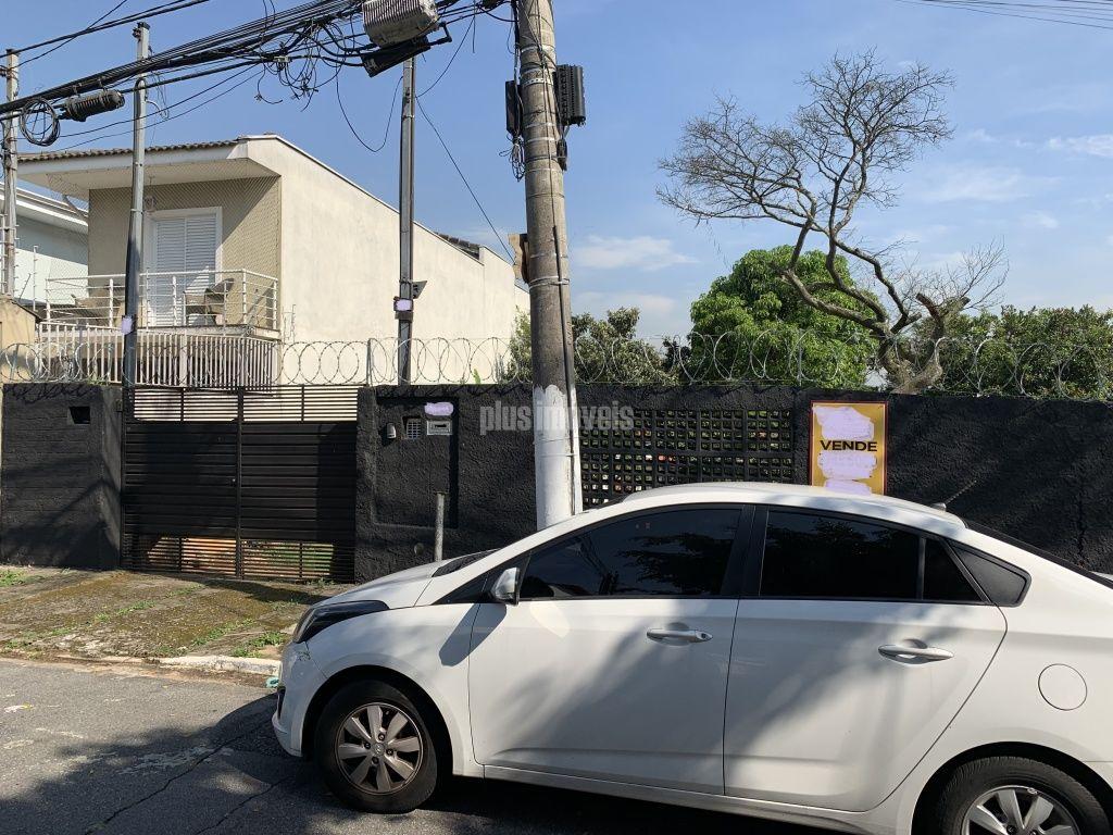 Terreno para Venda - Jardim Umuarama