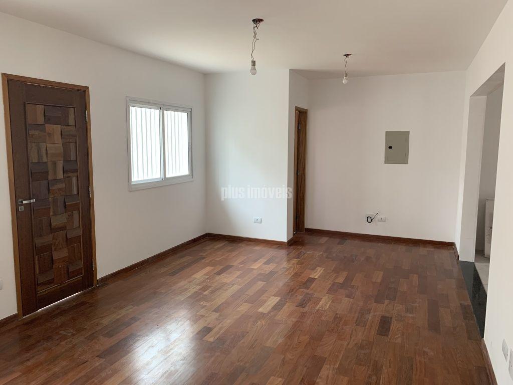 Casa em Condomínio Fechado para Venda - Chácara Inglesa