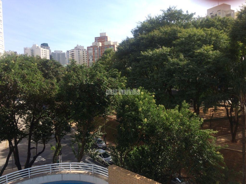 Cobertura para Venda - Jardim Vila Mariana