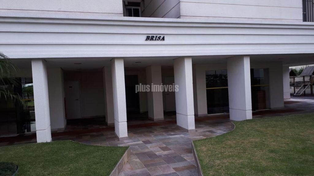Apartamento para Venda - Vila Moraes