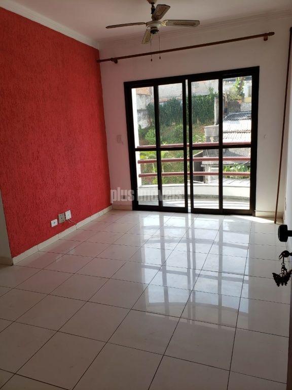 Apartamento para Venda - Jardim Monte Azul