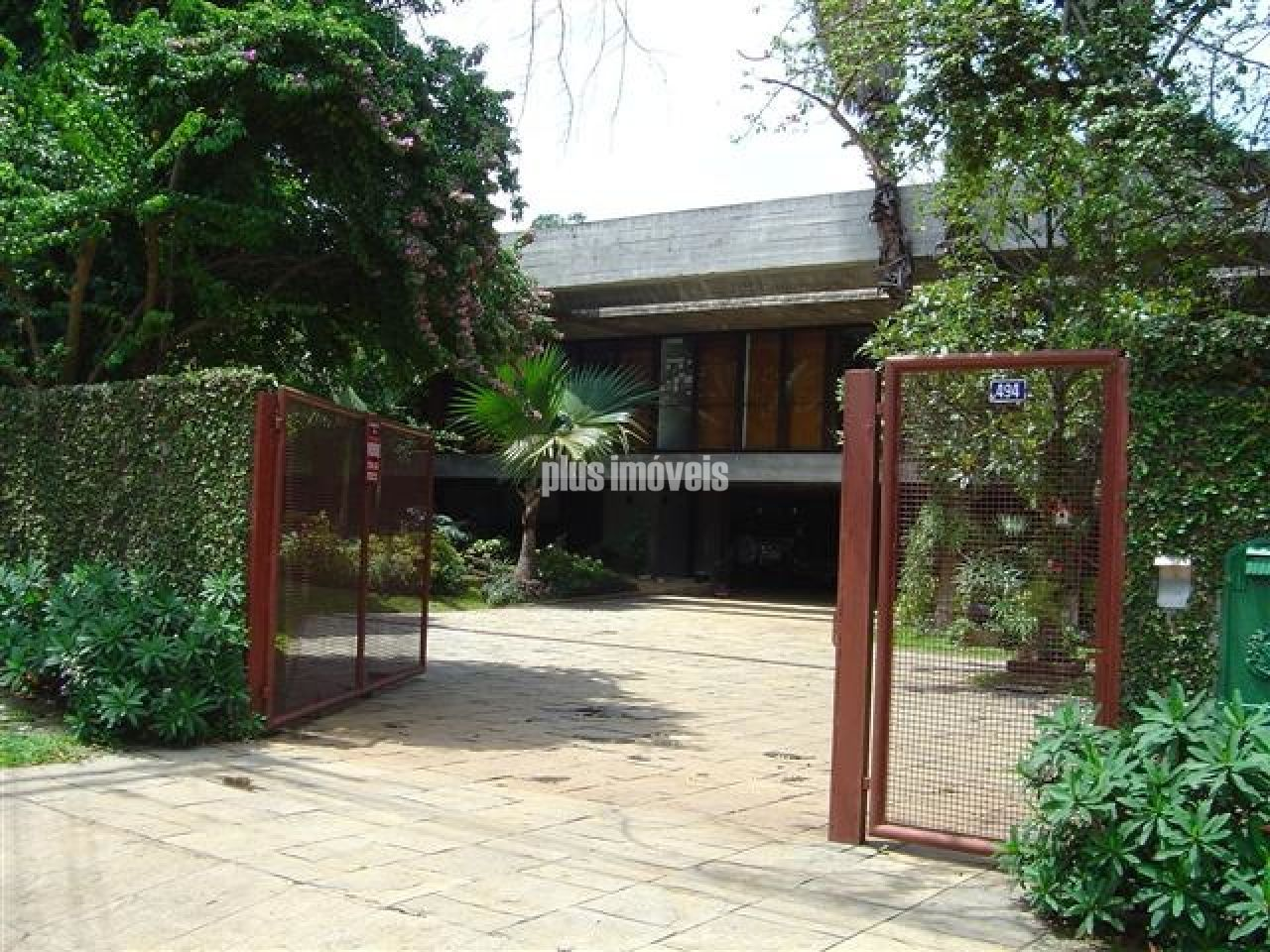 Casa Assobradada para Venda - Jardim Santa Helena