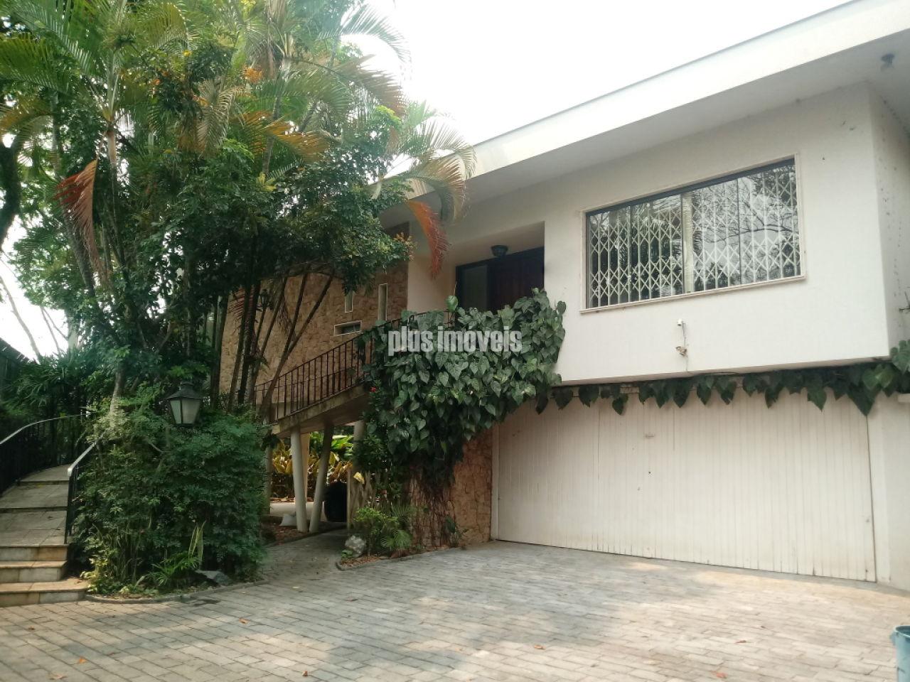 Casa Térrea para Venda - Granja Julieta