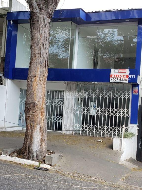 Sobrado para Venda - Chácara Santo Antônio - Zona Sul