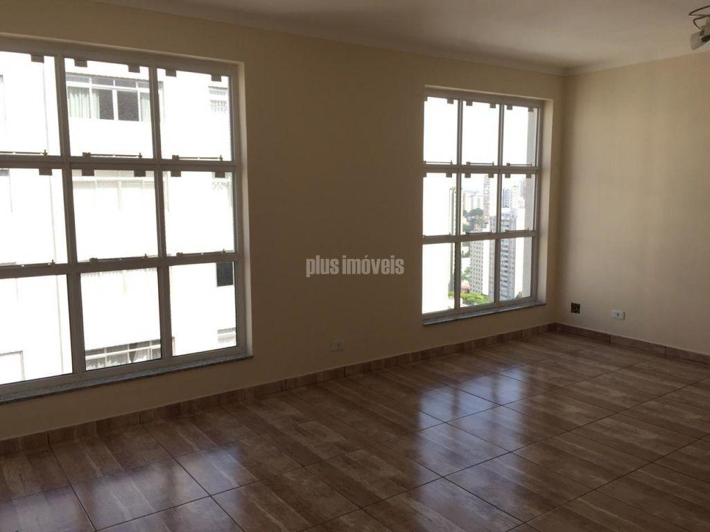 Apartamento para Venda - Mooca