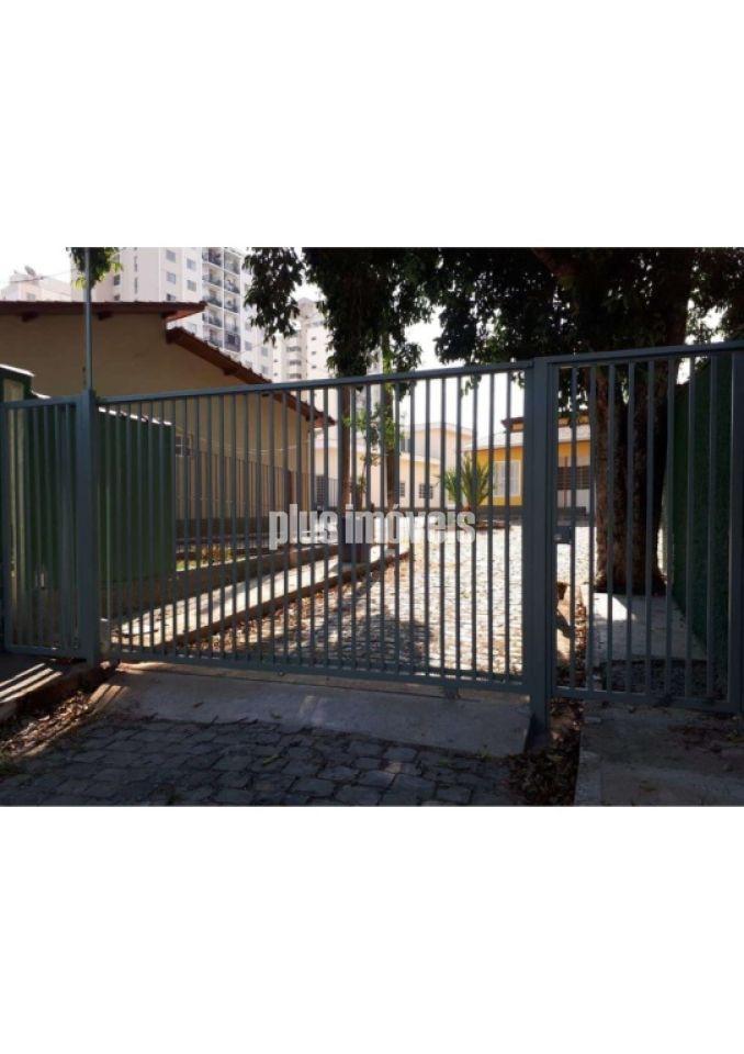 Casa de Vila para Locação - Jardim Marajoara
