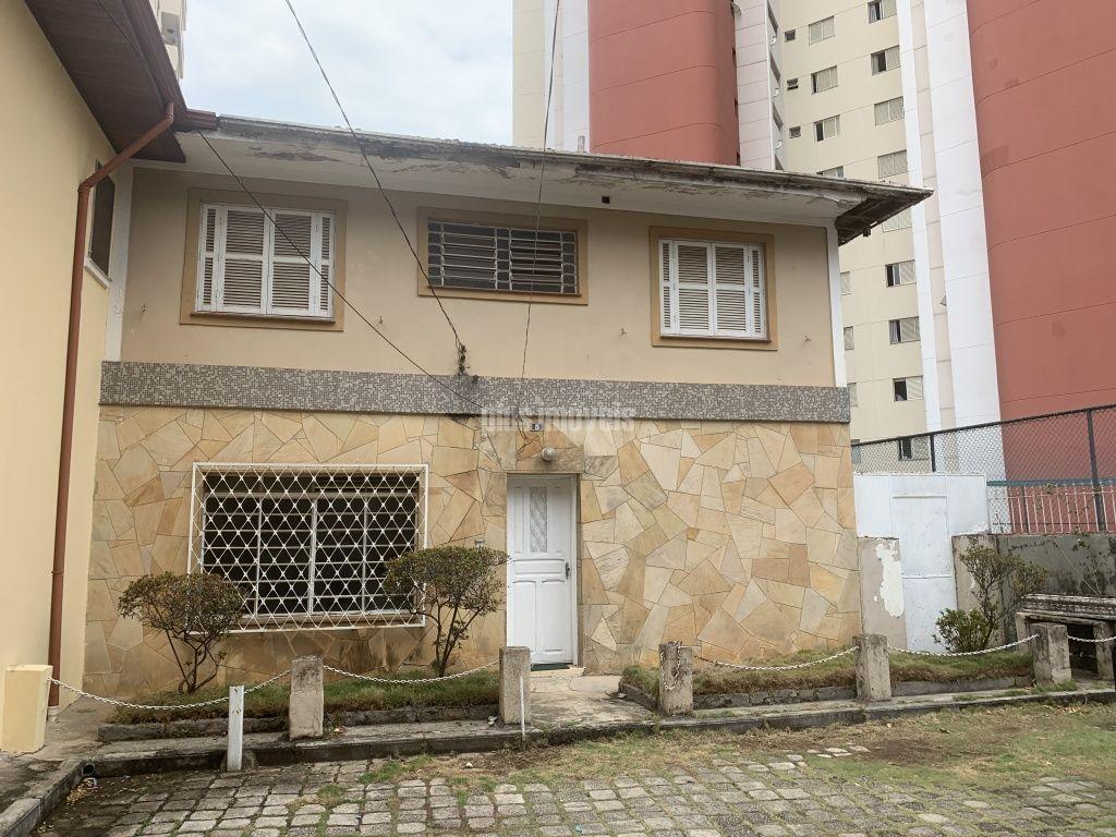 Casa de Vila para Venda - Vila Clementino
