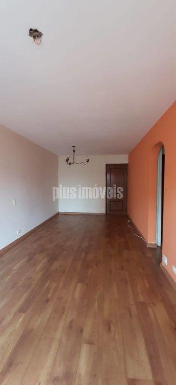 Apartamento para Venda - Chácara Santo Antônio - Zona Sul