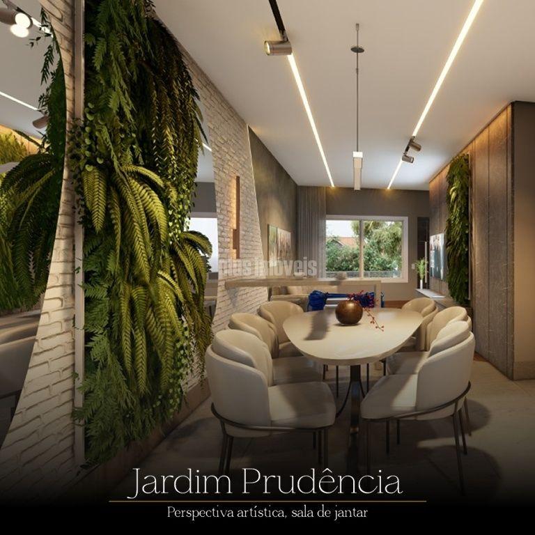 Casa em Condomínio Fechado para Venda - Jardim Cidália