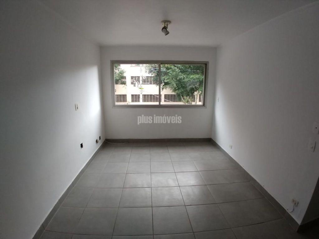 Apartamento para Locação - Jardim Prudência