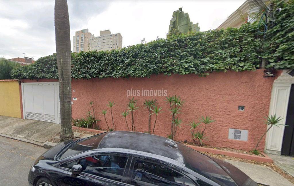 Casa Térrea para Venda - Jardim Novo Mundo