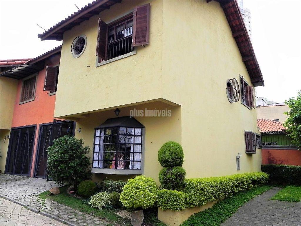 Casa de Vila para Venda - Klabin
