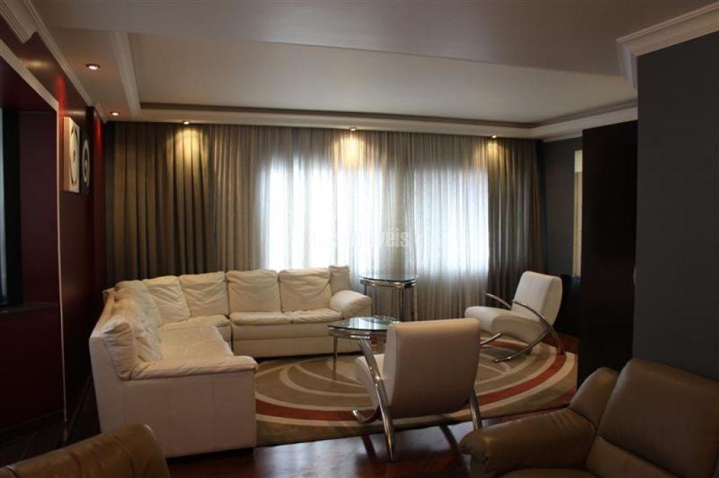 Apartamento para Venda - Bosque da Saúde